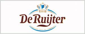 DeRuijter logo
