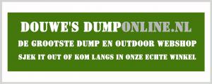 Douwe's dumponline.nl