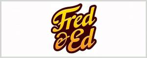 Fred & Ed logo