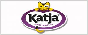 Katja logo