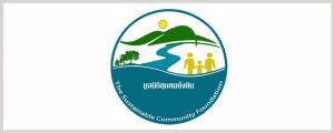 The Sustanainable Community Foundation