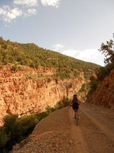 Trans Atlas Marokko (13)
