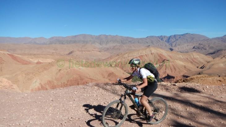 Trans Atlas Marokko (15)