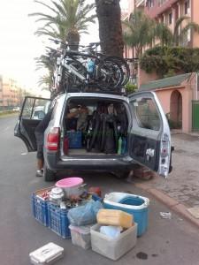 Trans Atlas Marokko (4)