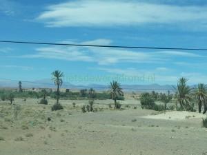 Trans Atlas Marokko (9)
