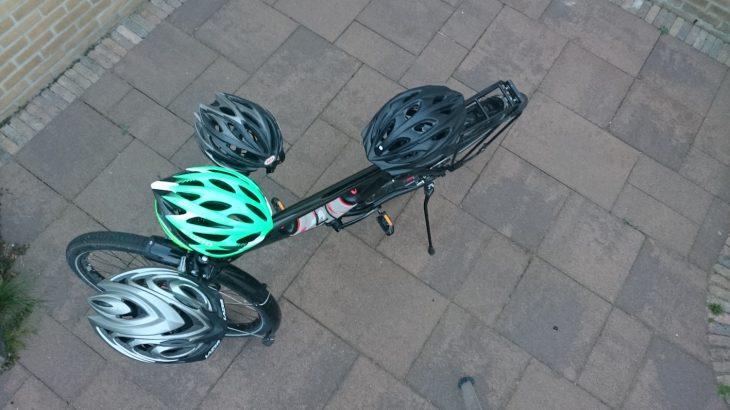 waarom-een-fietshelm