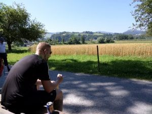 bodensee radweg fietsdewereldrond (2)