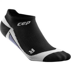 cep no show socks running socks