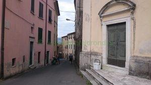 italie-2016-fietsen-door-toscane-dag-12-van-viareggio-naar-la-spezia