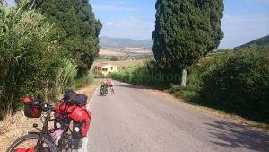 italie-2016-fietsen-door-toscane-dag-2-van-viareggio-naar-vada