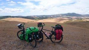 italie-2016-fietsen-door-toscane-dag-3-van-vada-naar-san-gimignano