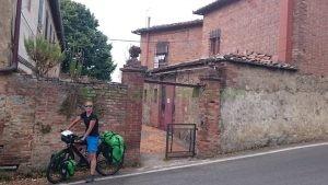 italie-2016-fietsen-door-toscane-dag-4-van-pignano-naar-siena