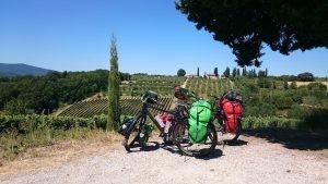 italie-2016-fietsen-door-toscane-dag-6-van-siena-naar-florence