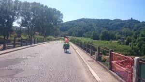 italie-2016-fietsen-door-toscane-dag-8-van-florence-naar-montecatini