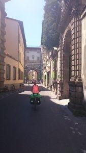 italie-2016-fietsen-door-toscane-dag-9-van-montecatini-naar-viareggio