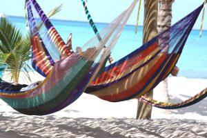 mexican-siesta