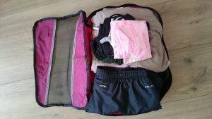 packing-cube-ingepakt-open