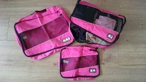 packing-cubes-set-van-3