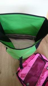 vergelijking-ortlieb-fietstas-zonder-packing-cube-ingepakt