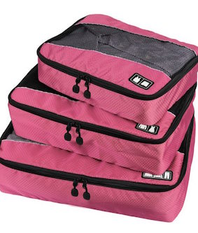 packing-cubes-roze