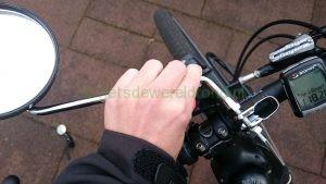 7-fietsspiegels-getest