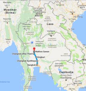 fietsen-door-zuid-oost-azie-thailand-deel-1
