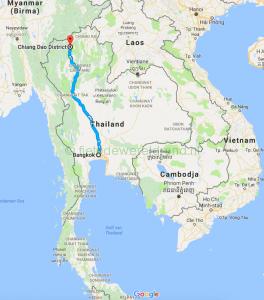 fietsen-door-zuid-oost-azie-thailand-deel-3