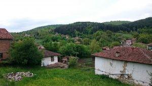 Gabrovitsa