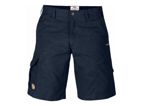 UV beschermende kleding