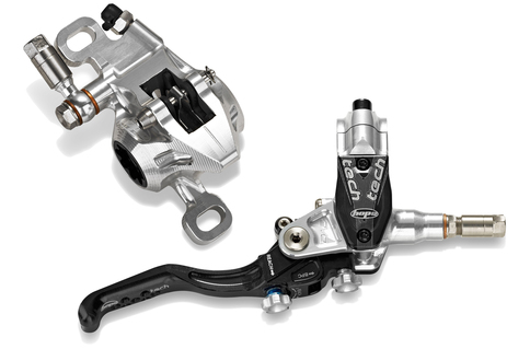 hope-tech-evo-v2-brake-ev165288-9999-1