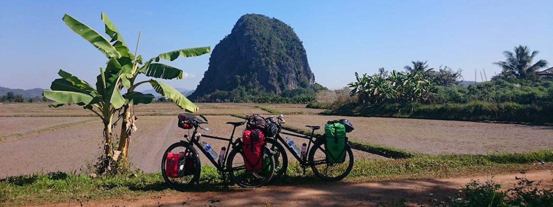 fietsdewereldrond